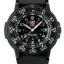 นาฬิกา Luminox รุ่น LUMINOX 3001 ORIGINAL Navy SEAL Series Dive Watch thumbnail 1