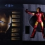 IRON MAN MARK IV (MK4) 1/6TH SCALE Collectible Figurine thumbnail 2