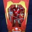 NECA IRON MAN Mark VII The Avengers 1/4 Scale 18 inch NEW thumbnail 2
