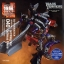 Revoltech Sci-Fi No.040 : Jetwing Optimus Prime - Transformers Dark Of The Moon NEW thumbnail 1