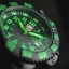 นาฬิกา Luminox รุ่น LUMINOX XS.3067 EVO Navy SEAL Dive Watch Colormark (green) thumbnail 5