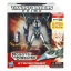 Transformers Prime Robots in Disguise Voyager Class Series 1 - Starscream Figure NEW thumbnail 1