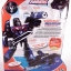 Transformers Animated Leaderclass Shadow Blade Megatron HASBRO Rare Item NEW thumbnail 2