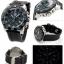 นาฬิกา Luminox รุ่น LUMINOX 3183 STEEL COLORMARK CHRONOGRAPH thumbnail 2