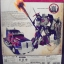 Takara Tomy Transformers The Last Knight TLK 15 Caliber Optimus Prime NEW thumbnail 2