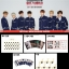 [GOT7] AMAZING GOT7 WORLD 2ND FANMEETING GOODS thumbnail 1