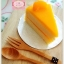Orange Chiffon Cake thumbnail 4