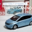 #103 TOMICA NISSAN NOTE 1/63 thumbnail 5