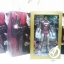 Hot Toys MMS 185 The Avengers Iron man Mark VII Limited Edition NEW thumbnail 17