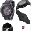 นาฬิกา Luminox รุ่น LUMINOX XL.8802 Men's Navy Seal - 20th Anniversary 8800 Series Watch thumbnail 2