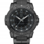 นาฬิกา Luminox รุ่น LUMINOX 6252.BO MODERN MARINER 6250 SERIES thumbnail 1