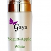 yogurt-Apple Whie Perfer Serum
