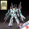 HG FULL ARMOR UNICORN GUNDAM DESTROY MODE
