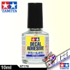 TAMIYA DECAL ADHESIVE 10ML