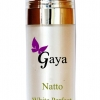 Natto white perfect serum