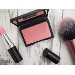 Sleek Blush #926 Rose Gold