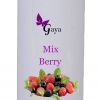 MIX berry body lotion