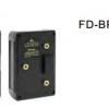 Batteries, Chargers, On-Camera Light Accessries, Cases & Bags FD-BP/AN 95L