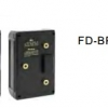 Batteries, Chargers, On-Camera Light Accessries, Cases & Bags FD-BP/AN 130L