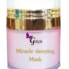 Miracle sleeping Mask