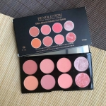 Makeup Revolution Ultra Professional Blush Palette ★Sugar And Spice
