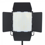 ReadyLED Pro Series LED-1520S/B