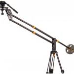 DV Sliders & Jib Arms Extension Camera Crane FW-EJA22