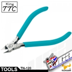 KING TTC TN-120 THIN BLADE PRECISION CUTTER
