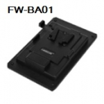 Batteries, Chargers, On-Camera Light Accessries, Cases & Bags FW-BA01