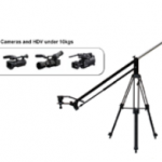 DV Sliders & Jib Arms Camera Crane FW-CJA20