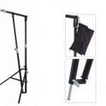 Lighting Stands&Background FW-G2