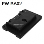 Batteries, Chargers, On-Camera Light Accessries, Cases & Bags FW-BA02