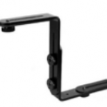 Photography Accessories Dual L Bracket