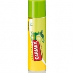 Carmex Lime Twist Stick 4.25g. แท่งหมุน