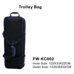 Batteries, Chargers, On-Camera Light Accessries, Cases & Bags FW-KC002