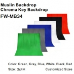 Lighting Stands&Background FW-MB34