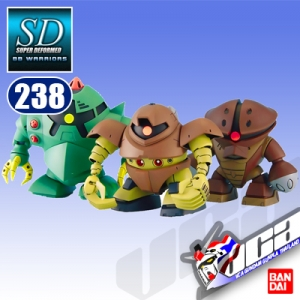 SD BB238 GOGG & ACGUY & ZOCK