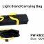 Batteries, Chargers, On-Camera Light Accessries, Cases & Bags FW-KB220 thumbnail 1