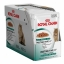 Royal Canin Instinctive +7 in Jelly 85กรัมX12 thumbnail 1