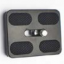 Photography Accessories PU-50 thumbnail 1