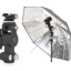 Photography Accessories 401610-1 thumbnail 1