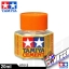 TAMIYA CEMENT 20ml thumbnail 1