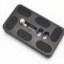 Photography Accessories PU-60 thumbnail 1