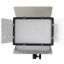Portable LED Light PH-680B thumbnail 1
