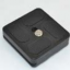 Photography Accessories PU-40 thumbnail 1