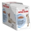 Royal Canin Ultra Light 85กรัมX12 thumbnail 1
