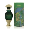 น้ำหอม Romance Rasasi for women EDP 45ml.