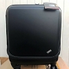 Thinkpad Hardshell Carry On Suitcase
