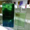 น้ำหอม Chemystery Ajmal for men EDP Spray 90ml. new & sealed box