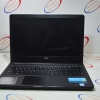 (Sold out)Dell Inspiron 5559